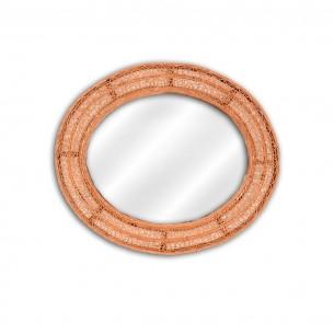 Oval Ayna
