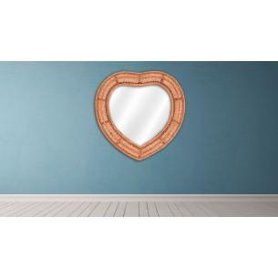 Kalp Ayna
